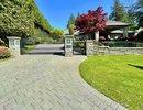 R2554544 - 3150 136 Street, Surrey, BC, CANADA