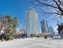 R2555861 - 903 - 161 W Georgia Street, Vancouver, BC, CANADA