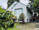R2556163 - 4320 Nanaimo Street, Vancouver, BC, CANADA