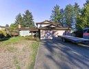 R2586924 - 6800 Thunderbird Court, Delta, BC, CANADA