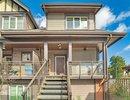 R2555701 - 201 - 7227 Royal Oak Avenue, Burnaby, BC, CANADA