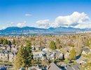 R2555750 - 302 - 3639 W 16 Avenue, Vancouver, BC, CANADA
