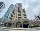 R2556303 - 801 - 789 Drake Street, Vancouver, BC, CANADA