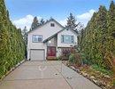 R2546847 - 9839 149 STREET, Surrey, BC, CANADA