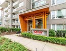 R2556537 - 328 - 255 W 1st Street, North Vancouver, BC, CANADA