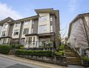 R2556498 - 36 - 9229 University Crescent, Burnaby, BC, CANADA