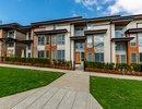 R2562566 - 14 - 15775 Mountain View Drive, Surrey, BC, CANADA