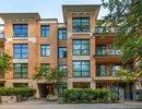 R2553261 - 113 2065 W 12TH AVENUE, Vancouver, BC, CANADA