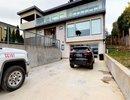 R2557580 - 14195 Wheatley Avenue, White Rock, BC, CANADA