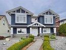 R2557773 - 8011 14th Avenue, Burnaby, BC, CANADA