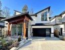 R2557726 - 14871 35A Avenue, Surrey, BC, CANADA