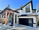 R2582498 - 14871 35A Avenue, Surrey, BC, CANADA