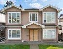 R2566988 - 1776 E 64th Avenue, Vancouver, BC, CANADA