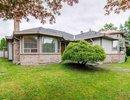 R2501988 - 16581 104 AVENUE, Surrey, BC, CANADA