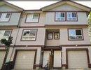 R2528557 - 14 12730 66 AVENUE, Surrey, BC, CANADA