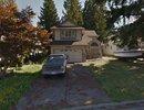 R2488634 - 15968 111 AVENUE, Surrey, BC, CANADA