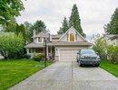 R2572783 - 15777 91A Avenue, Surrey, BC, CANADA