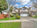 R2558489 - 7378 144A Street, Surrey, BC, CANADA