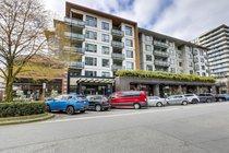 301 - 123 W 1st StreetNorth Vancouver