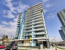 R2558245 - 804 - 8238 Lord Street, Vancouver, BC, CANADA