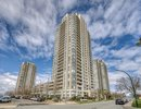 R2559093 - 1102 - 7063 Hall Avenue, Burnaby, BC, CANADA
