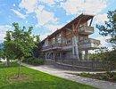 R2559218 - 8 - 40775 Tantalus Road, Squamish, BC, CANADA