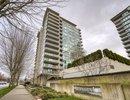 R2560785 - 305 - 5028 Kwantlen Street, Richmond, BC, CANADA