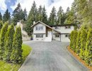 R2559412 - 1669 Deep Cove Road, North Vancouver, BC, CANADA