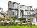R2560439 - 16672 31B Avenue, Surrey, BC, CANADA