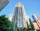 R2561164 - 1303 - 909 Mainland Street, Vancouver, BC, CANADA