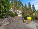 R2561937 - 5759 Westport Road, West Vancouver, BC, CANADA