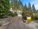 R2623787 - 5759 Westport Road, West Vancouver, BC, CANADA