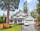 R2560270 - 13074 15 Avenue, Surrey, BC, CANADA