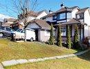 R2562665 - 2876 Woodsia Place, Coquitlam, BC, CANADA
