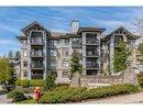 R2555862 - 403 - 2988 Silver Springs Boulevard, Coquitlam, BC, CANADA