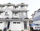 R2559576 - 23 - 189 Wood Street, New Westminster, BC, CANADA