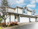 R2562737 - 17 - 1560 Prince Street, Port Moody, BC, CANADA