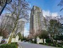R2563608 - 3001 - 2138 Madison Avenue, Burnaby, BC, CANADA