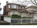 R2563730 - 2930 Graveley Street, Vancouver, BC, CANADA