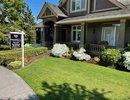 R2591257 - 3638 156A Avenue, Surrey, BC, CANADA