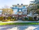 R2565224 - 105 - 6508 Denbigh Avenue, Burnaby, BC, CANADA