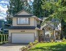 R2586048 - 15968 111 Avenue, Surrey, BC, CANADA