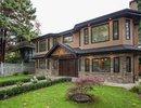 R2544005 - 51 E 42ND AVENUE, Vancouver, BC, CANADA