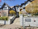R2566373 - 209 - 116 W 23rd Street, North Vancouver, BC, CANADA