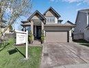 R2564756 - 19701 69B Avenue, Langley, BC, CANADA