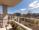 R2566470 - 809 - 522 Moberly Road, Vancouver, BC, CANADA