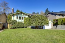 3857 Lawrence PlaceNorth Vancouver