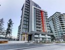 R2566814 - 101 - 8940 University Crescent, Burnaby, BC, CANADA