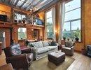 V855890 - #211 1220 E Pender St, Vancouver, , CANADA