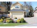 R2564417 - 8368 Dorval Road, Richmond, BC, CANADA